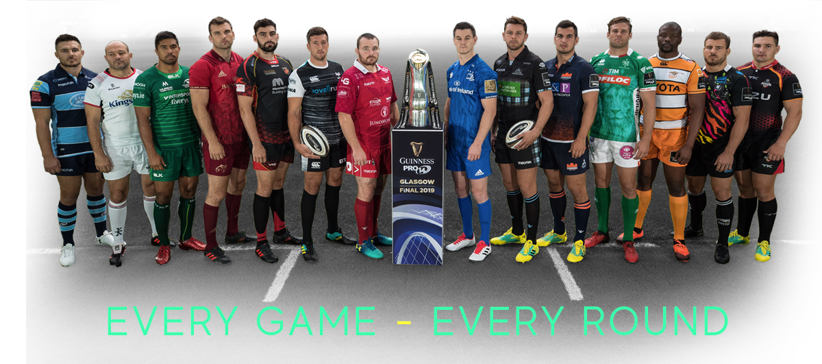 Pro 16 needs to pull the plug on Premier Sports - Page 7 PRO14-HEADER-WEBSITE-1200